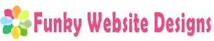 funkywebsitedesigns.com