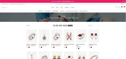 Online-Jewellery-Store-Web-Design