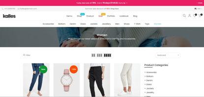 Online-Fashion-Store-Web-Design