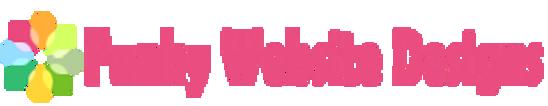Professional-Website-Design-Services