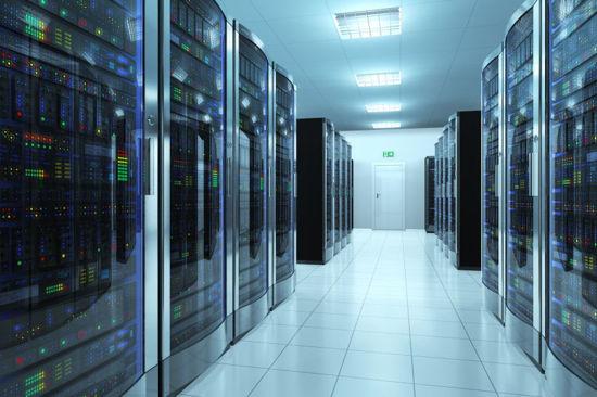 windows-server-hosting